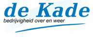 De Kade Eindhoven